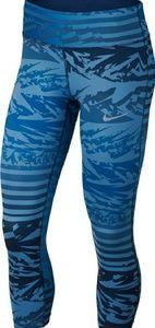 Nike  women's  Essential Running Crops.